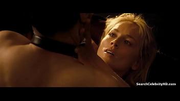 Stone sex scene sharon 10 Hottest
