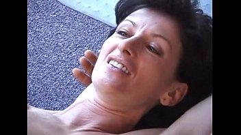 naked photos of danneel harris