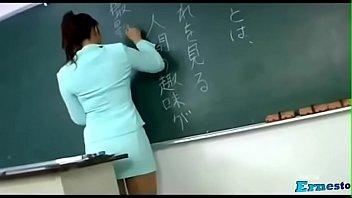 xxarxx مثير المعلم الساخن