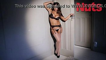 xvideos.com eacf6097e27bfc419a0a0bb917d6c9d4