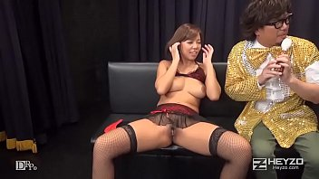 Download video sex 2020 私をまさぐったのは誰?~正解のご褒美は中出し!~ 西条沙羅 2 HD in TeensXxxMovies.Com