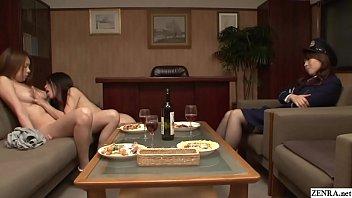 Jav Secret Pris on Cfnf Lesbian Cunnilingus  S  Cunnilingus  Subtitled