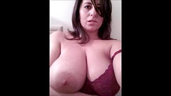 tits amateur granny candid Huge