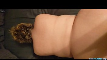 45yr Old Bbw Ending With Creampie
