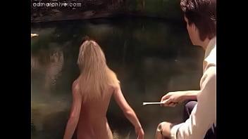 thumb Tanya Roberts Real Nude Sex Scene From Sheena