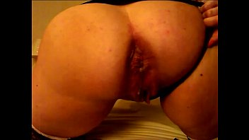 Bbw surprise anal