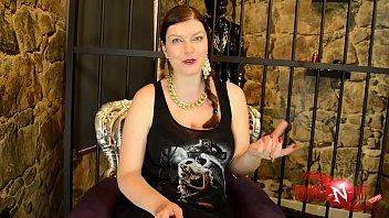 BDSM-Ratgeber: &Auml_ngste der Frau bei der Keuschhaltung des Mannes