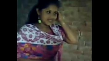 Desi MMS Leaked Video from my iPhone HD HD HD HD(2)