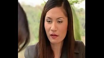 แม่เลี้ยงที่รัก หนังโป๊ไทย ค่ายแสงตะวัน  thai xxx แนวครอบครัว