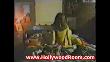 Celebrity sex tapes- kate richie stolen homevideo