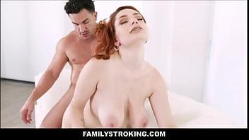 Xxx Movies रोमांस के साथ, क्या कर रहे हैं स्तन की अनुमति दी
