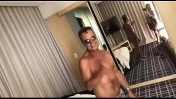 Americana Gosto sa Casada, De Férias So érias Sozinha No Rio Me Convidou P Suite De Luxo Na Barra