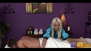 Fantasy Massage 02226