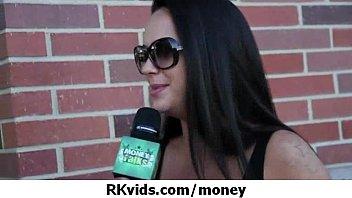 vídeos pornô online Money Talks - Pay for sex 10 - videoxxx17.info