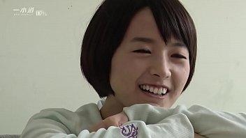 XVIDEO 羽田真里 ショートカットのお姉さんインタビュー(羽田真里)