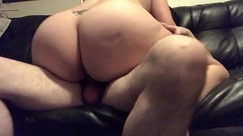 xxarxx BBw riding dick