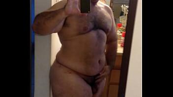 My Curvy  Body, Mi cuerpo Voluptuosos