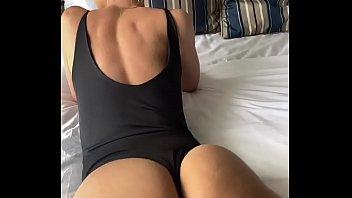 Femeia Asta Se Gandeste Mereu La Sex