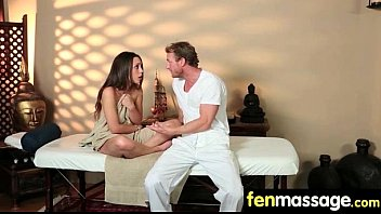 Deep Tantric Massage Fantasy 9