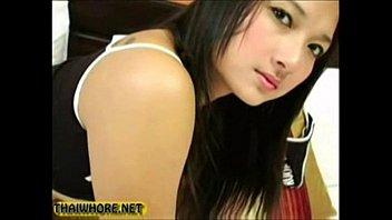 Amateur Thai Whore Creampie - HardSexTube - Free Porn, Sex Movies