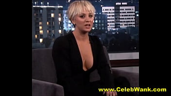 Kaley cuoco full hacked nudes leaked...