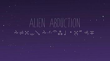 Alien Abduction thumbnail