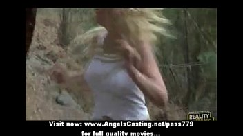 Congratulate, magnificent film on girl fucked by a real gorilla reserve
