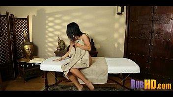 Fantasy Massage 09793
