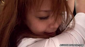 asians-bondage