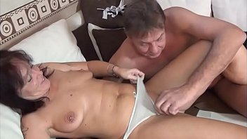 Cock for mature slut