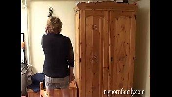 mypornfamily