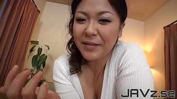 Video porn lbrack POV rsqb Japanese Blowjob num 04  From JAVz period se online high quality