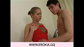 Brother and sister first time sex - fappler.com