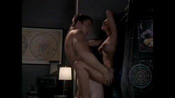 Amber newman sex video, scissor sex gif file
