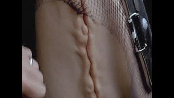 thumb Rosanna Arquette Fully Nude Riding A Cock Compilation