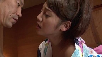 Free download video sex Rei Mizuna aSian wife drilled in really hot manners fastest