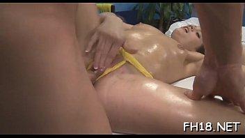 xxarxx Massage seduction