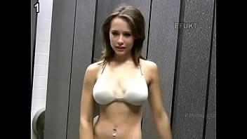cover video 10 Wtf Momentz In Pornography Efukt