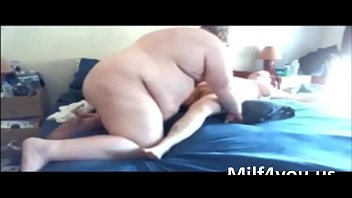 homemade Real grandparents fucking milf4you.us porn wife