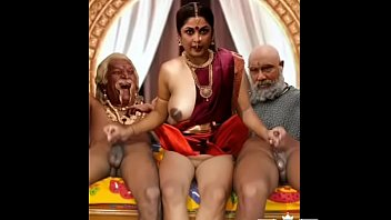 xxarxx Bollywood porn