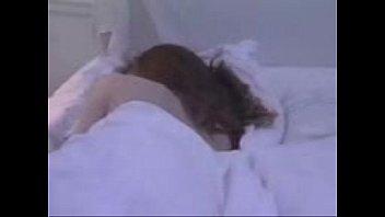 (loli)ロリータセックス睡眠少女がレイプされ