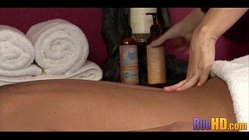 Hot Massage 0474
