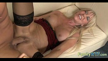 Mom and daughter threesome 0267