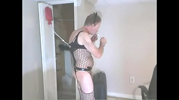 ME AS A SISSY BOY SLAVE FOR U TO FUCK