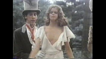 Alice In Wonderland: A Musical Porno (1976)