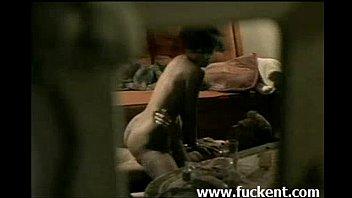 Free latex porn pics
