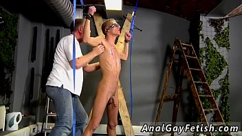 Hentai male bondage gay you wouldn 039 t...
