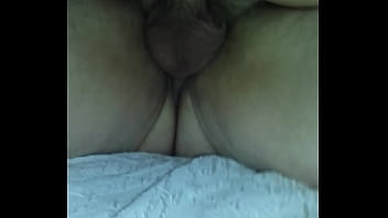Wife Fucks Stra nger Bareback