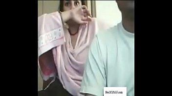 Desi Married Aunty fucking 1st night porn-