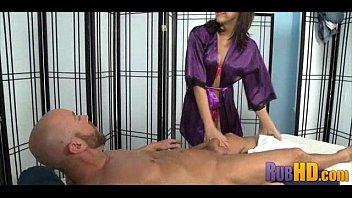 Sensual  Massage 3458